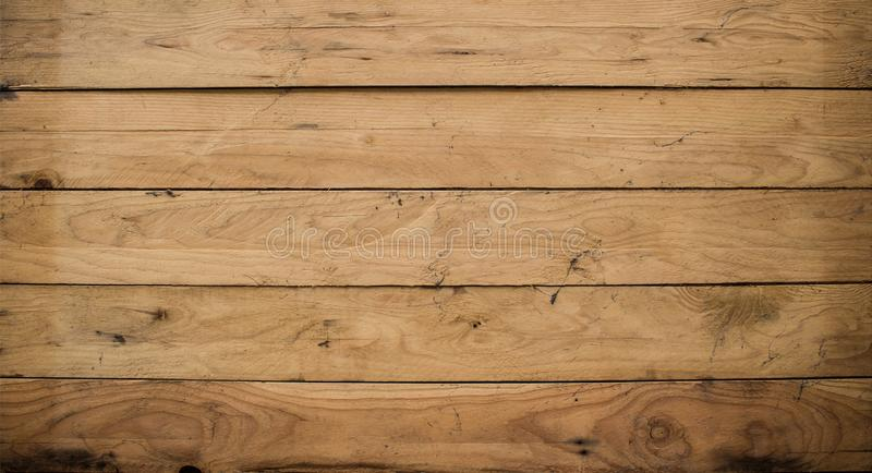Wood for decorate texture. background old Panels stock photos
