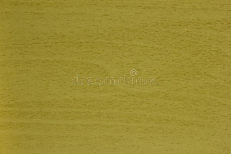 Wood design texture stock image