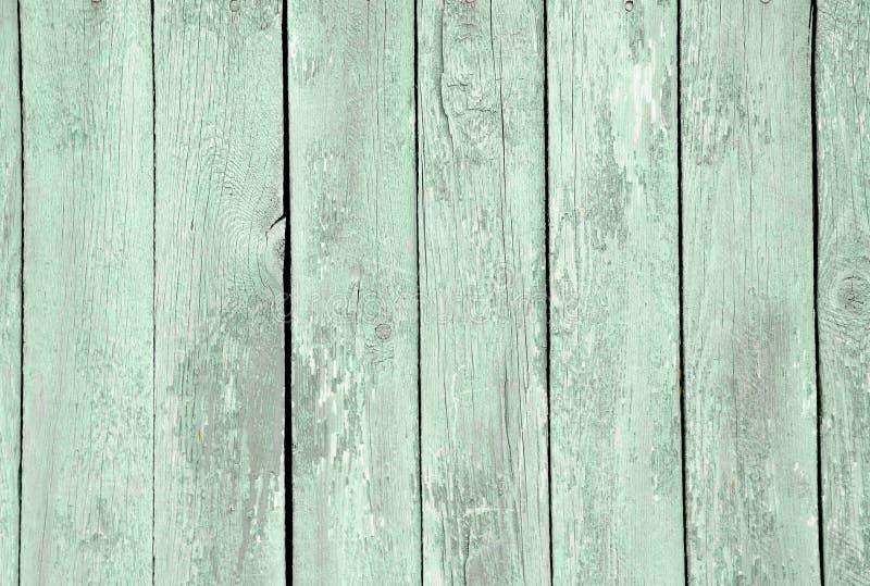 Wood färgmintkaramell arkivfoton