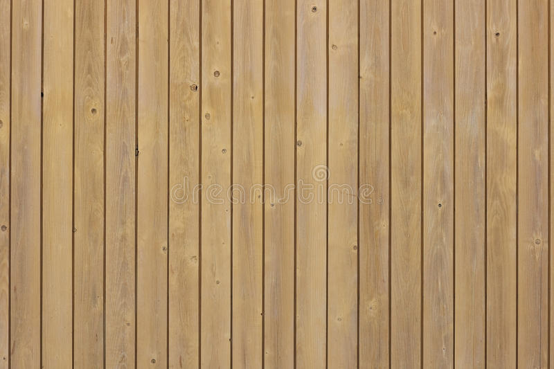Download Wood Fence stock image. Image of lines, texture, fence - 15233575