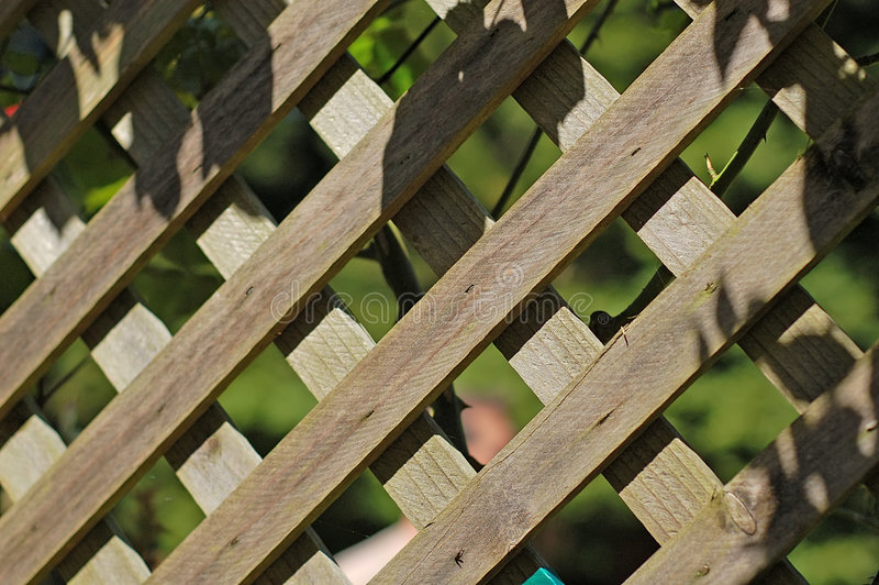 Download Wood Fence stock photo. Image of texture, nature, shadows - 819930