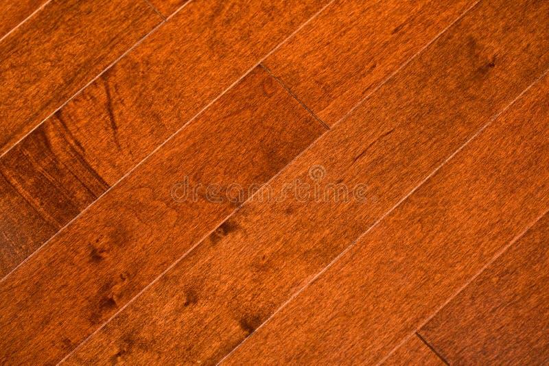 Wood floor stock images