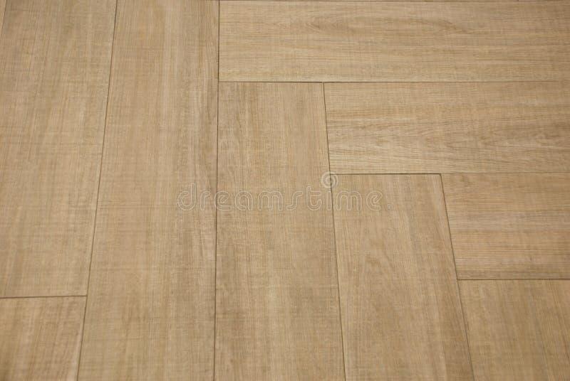 Wood Floor Free Stock Photo
