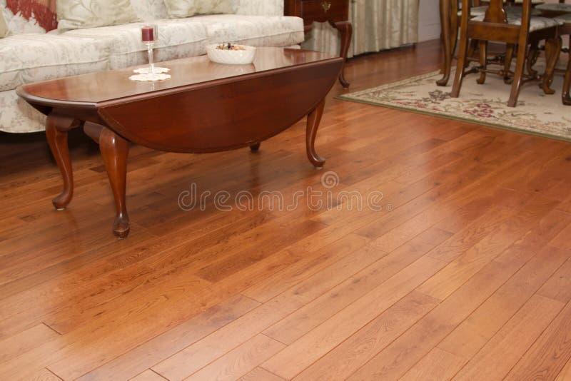 Download Wood floor stock photo. Image of clean, wooden, wood, floor - 2818080