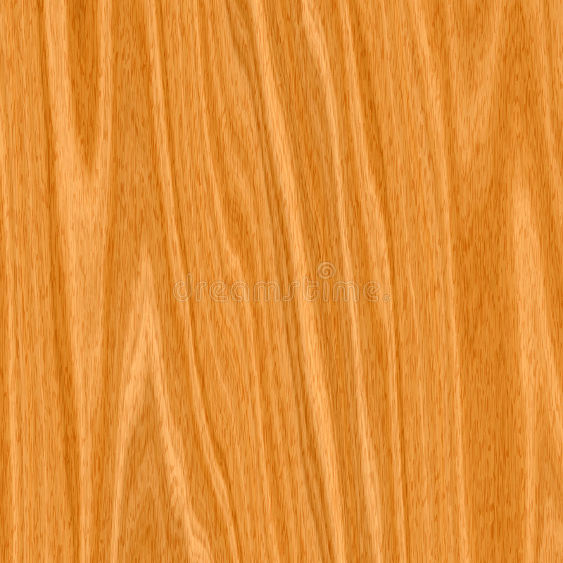 Download Wood Floor Close Up Royalty Free Stock Photos - Image: 3020588