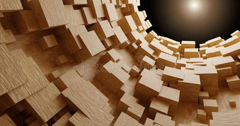Free Public Domain Cc0 Image Wood Floor Flooring Hardwood