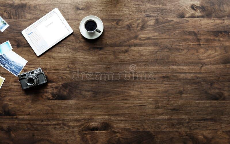 Wood, Floor, Flooring, Wood Stain royalty free stock images