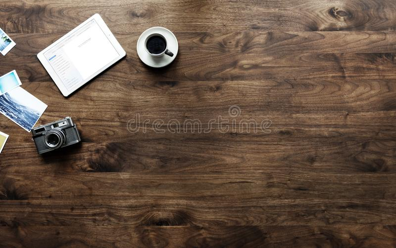 Wood, Floor, Flooring, Wood Stain royalty free stock photography