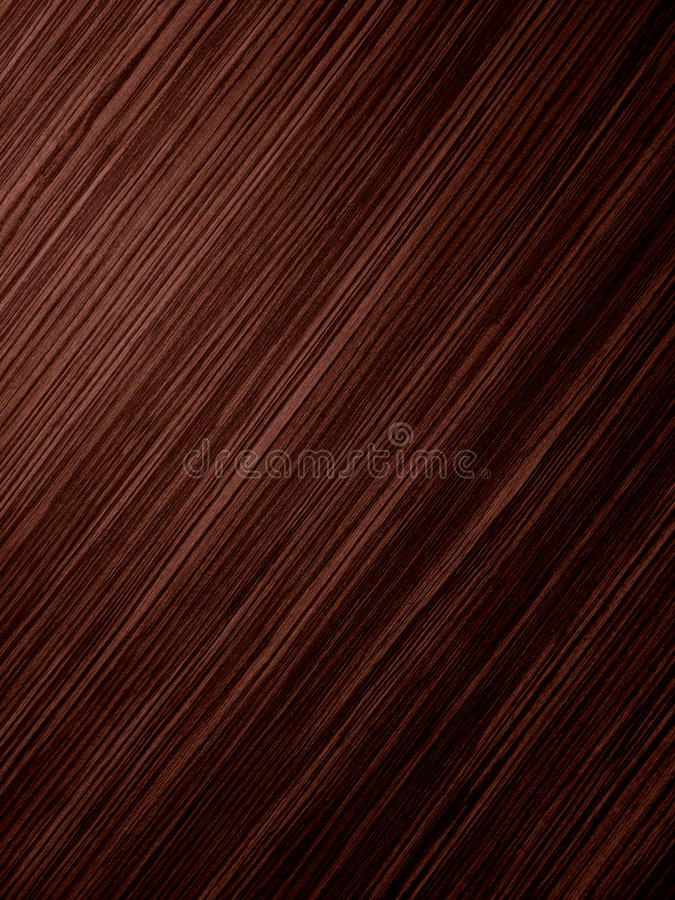 Free Wood Floor Pattern Royalty Free Stock Images - 12869269