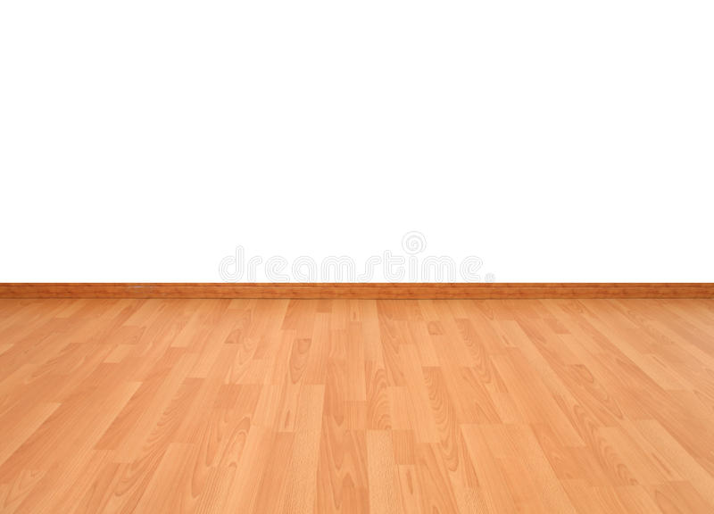 light wood floor texture. Wonderful Texture Download Wood Floor Texture In Light Color Tone Isolated On White Backgro  Stock Photo  Image And