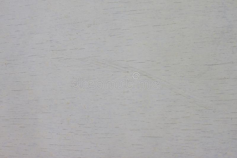 Wood floor with white paint. Color for background and texture royalty free stock images
