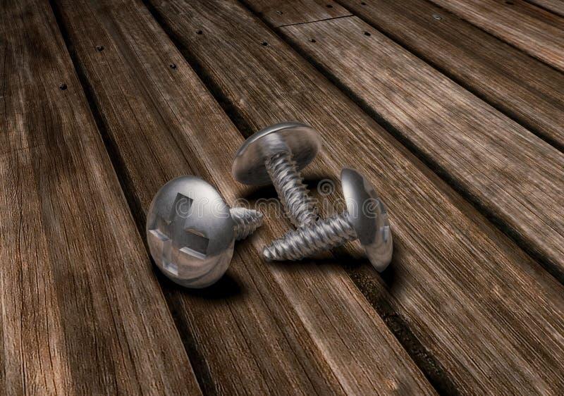 Wood, Flooring, Floor stock image