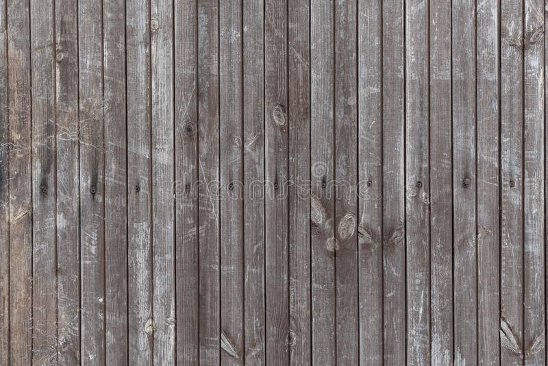 Wood flooring, old background surface from natural trees. Wood flooring, old background surface from natural trees stock photos