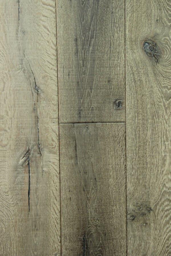 Wood, Wood Flooring, Plank, Floor stock images