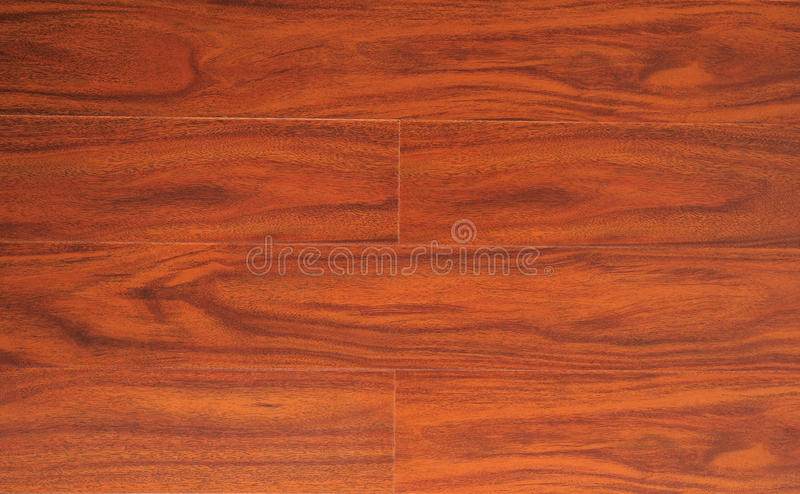 Download Wood flooring sample stock image. Image of home, horizontal - 14734701