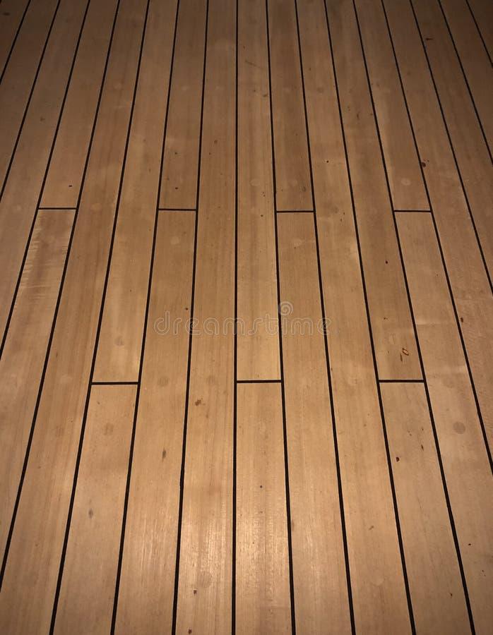 Wood flour texure. Wood flouring texure design element stock photos