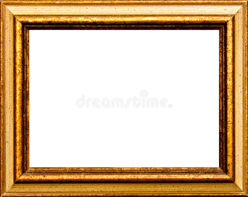 Download Wood Frame Royalty Free Stock Photography - Image: 10644377