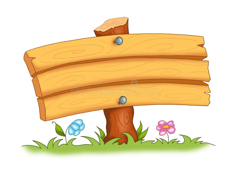 Download Wood Frame Stock Photography - Image: 12920012
