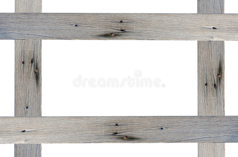 Download Wood frame stock image. Image of closeup, macro, element - 19448671