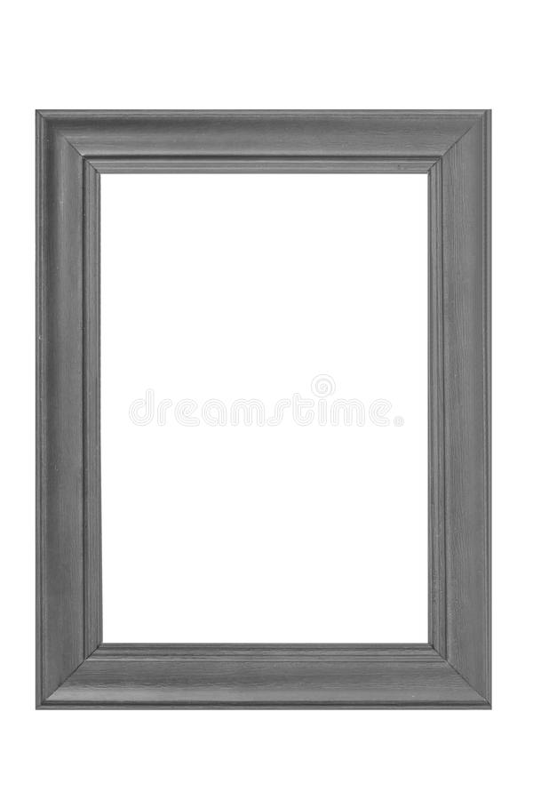 Download Wood frame stock photo. Image of photo, decoration, antique - 39511736