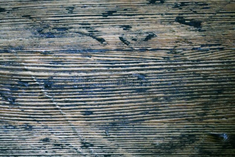 wood gammal målad textur fotografering för bildbyråer