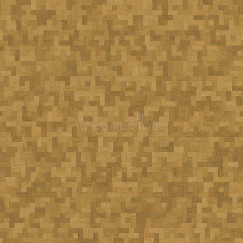 Wood golvplankor som designtexturbakgrund royaltyfri bild
