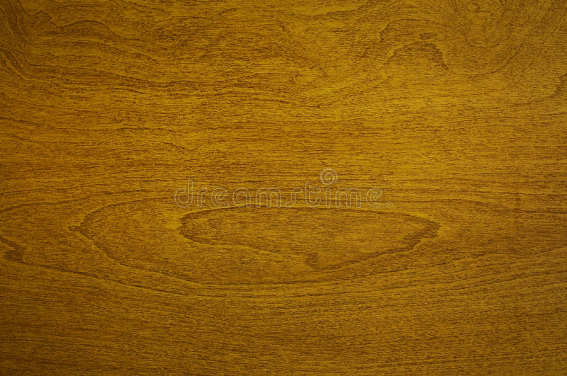 Wood grain. A oak wood grain texture with ring detail