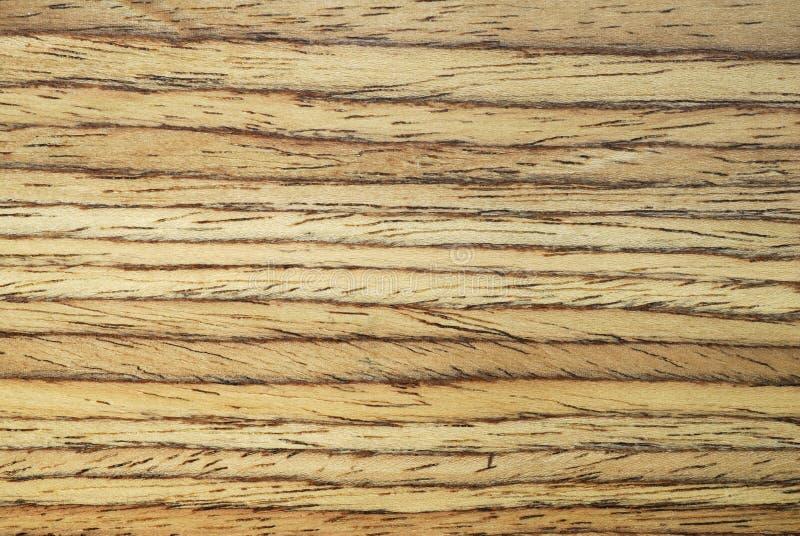 Download Wood Grain stock image. Image of markings, warm, natural - 2015163