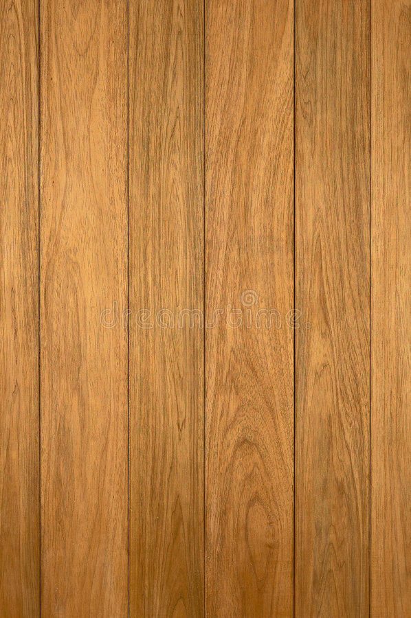 Wood grain. Closeup detail shot on wood grain stock image
