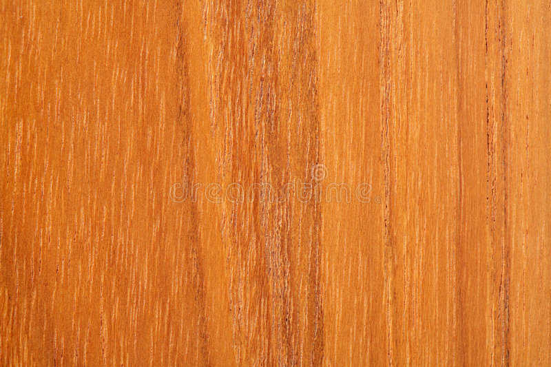 Download Wood grain stock image. Image of grooved, interior, life - 4422073