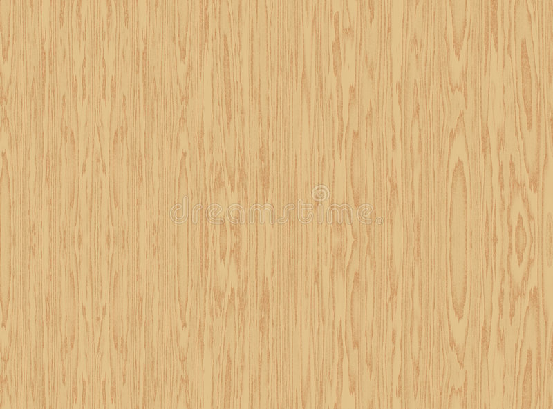 Wood grain. Details and texture of wood grain, suitable for an abstract background