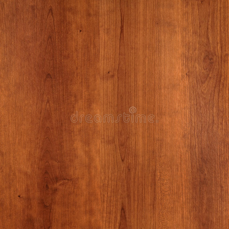 Wood Grain Background. Brown Wood Grain Background with copy space stock images