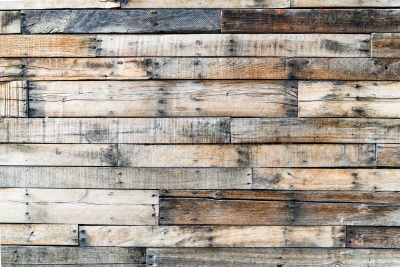 Wood Grain Background Stock Photo Image Of Plank Lumber