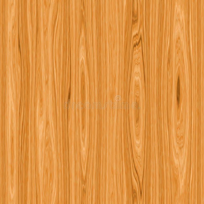 Download Wood Grain Background Texture Stock Vector - Image: 4227022
