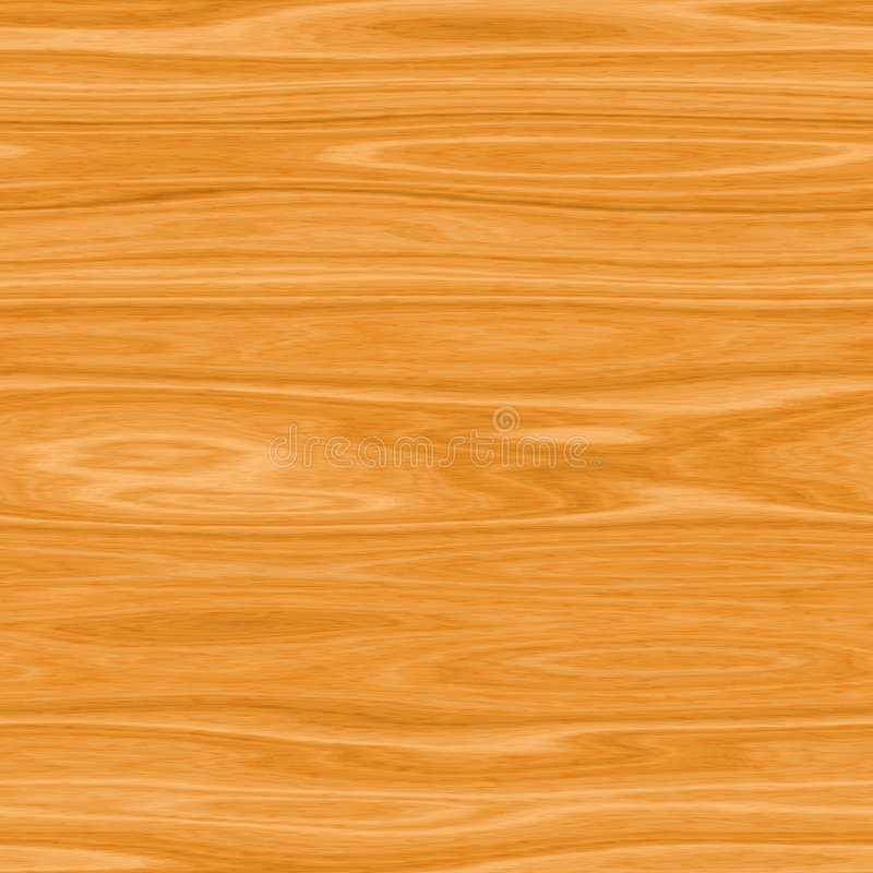 Wood Grain Background Texture Stock Vector