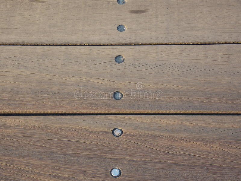 Wood grain boards texture royalty free stock photo