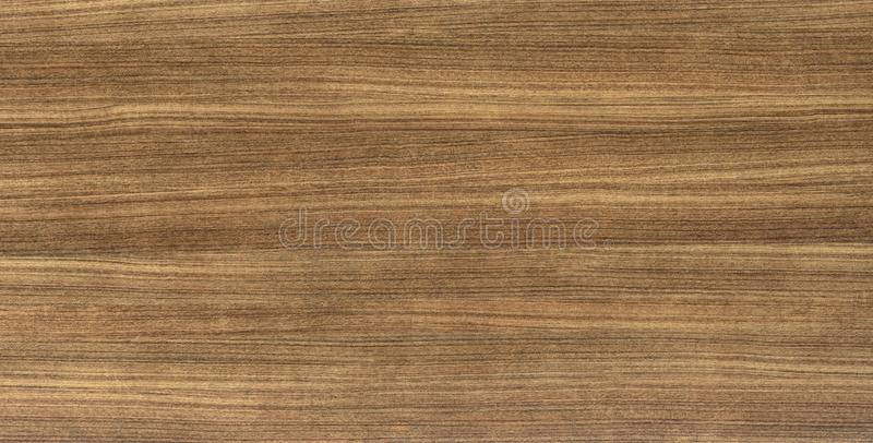 Wood grain surface stock photo