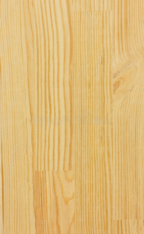 Wood grain texture royalty free stock image