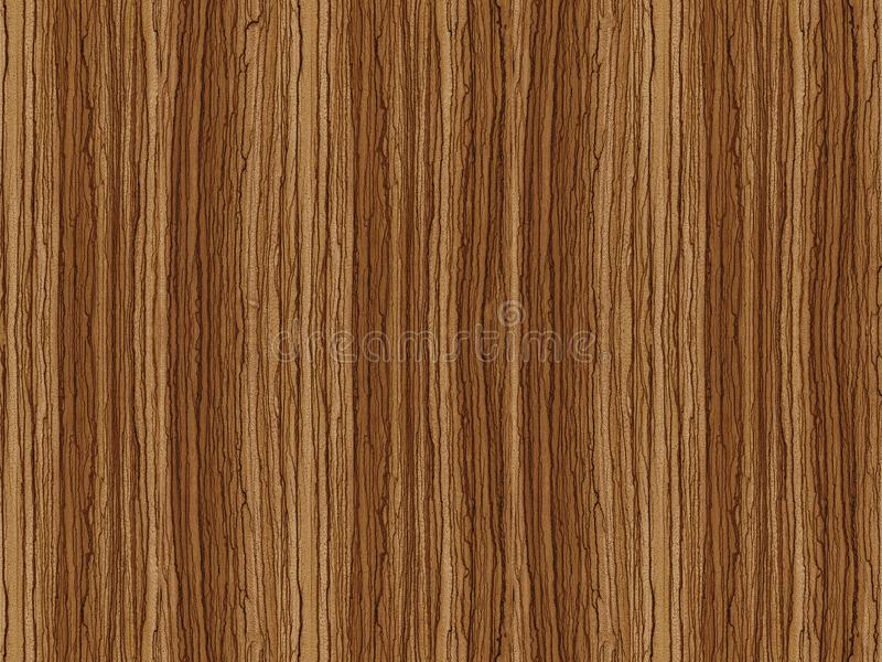 Wood Grain Texture Stock Images