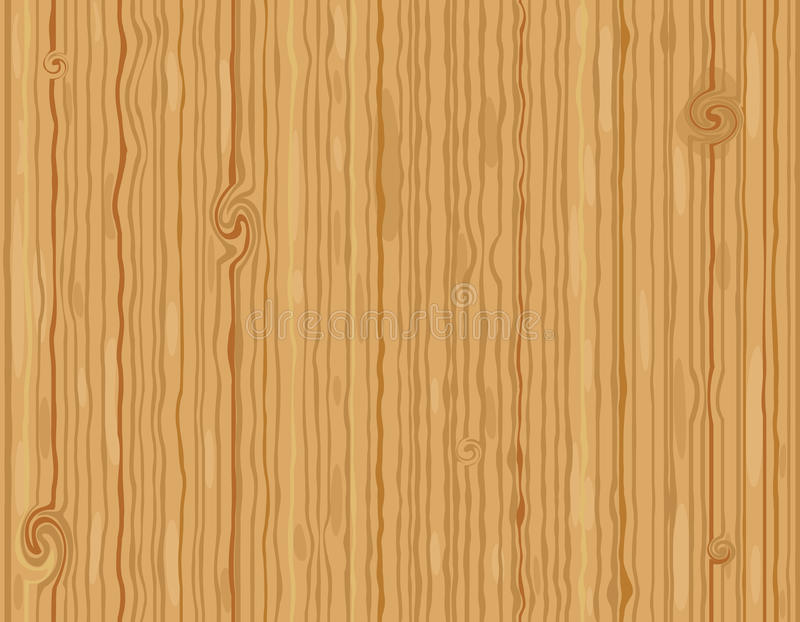 Download Wood grain texture stock vector. Illustration of pattern - 22904223