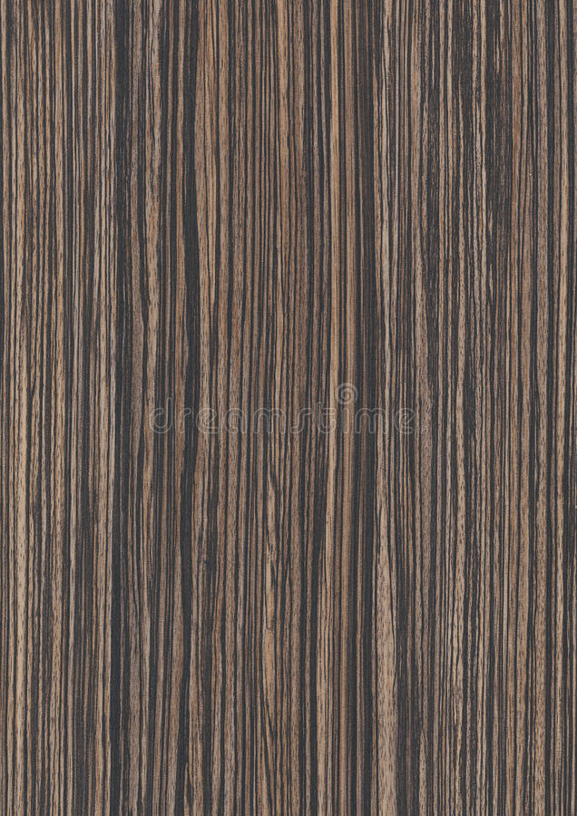 Free Wood Grain Texture Background Royalty Free Stock Image - 16392056