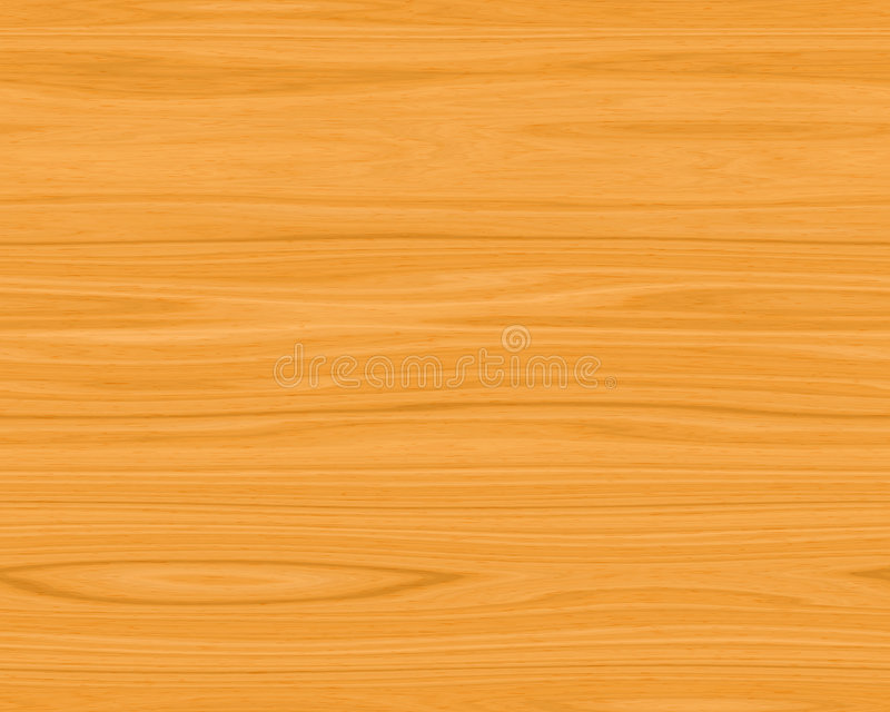 Wood grain texture background stock illustration