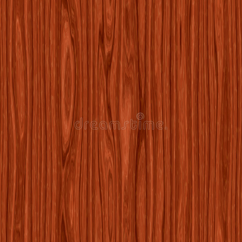 Download Wood Grain Texture Background Stock Image - Image: 4377713
