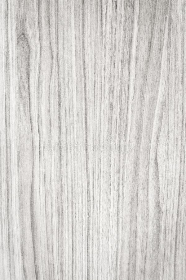 Wood grain texture background vertical royalty free stock photos