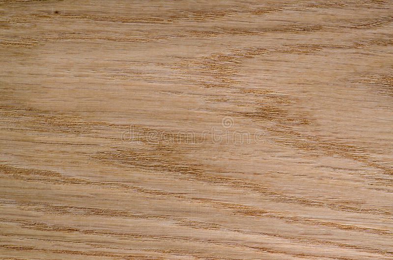 Wood grain texture, exotic veneer background royalty free stock photography