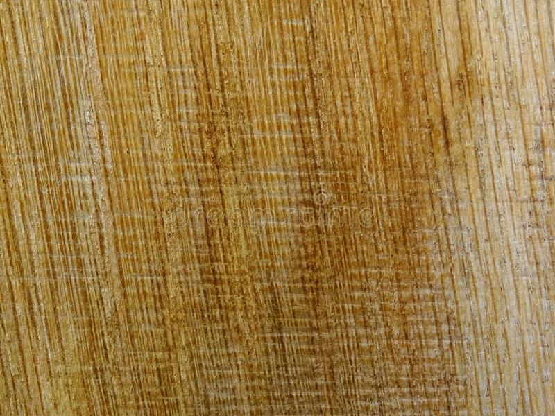 Wood Grain Texture Pattern Background. Colorful wood grain texture pattern background royalty free stock photo