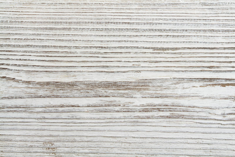 Download Wood Grain Texture White Wooden Plank Background Stock Photo
