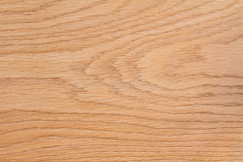 Wood grain texture, wooden plank background stock photography