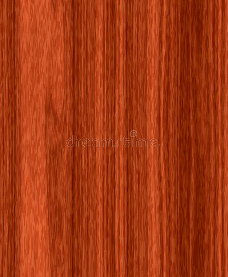 Download Wood grain timber texture stock illustration. Illustration of lumber - 2956571