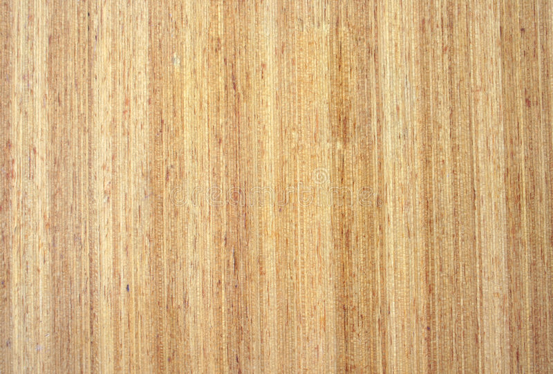 Wood Grain Timber Texture Stock Illustration Illustration Of Plank